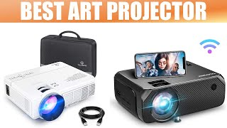 Art Projector : 5 Best Art Projector 2020