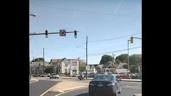 Berwick, PA