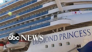 plane-evacuating-americans-diamond-princess-cruise-ship-denied-permission-land-abc-news