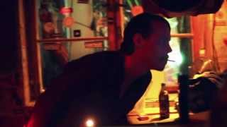 Benjamin Fehr @ @ Club Der Visionäre / Berlin - Groove Noir (09.08.2012)
