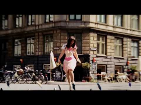 Aura Dione Full Sex Tape