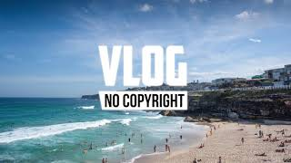 Dennis Kumar - Dawn (Vlog No Copyright Music)