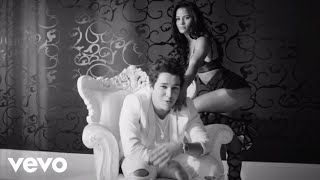 Austin Mahone - Put It On Me ft. Sage The Gemini thumbnail