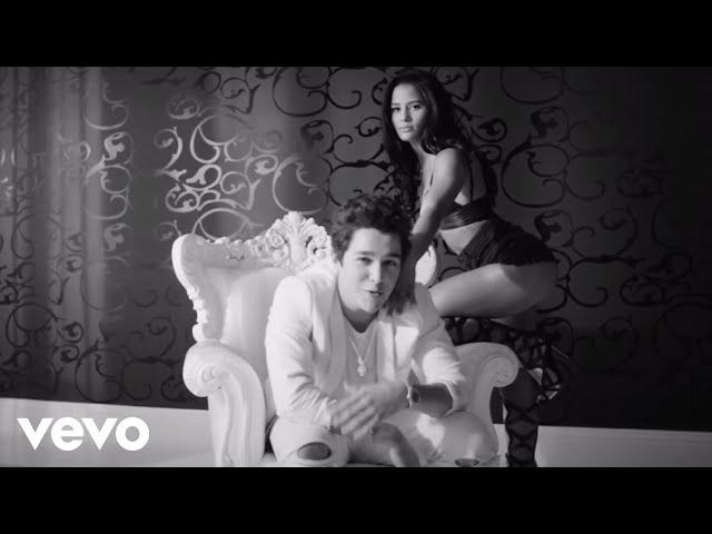Austin Mahone - Put It On Me ft. Sage The Gemini