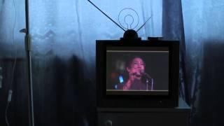Таайымаҥ тапталы (трейлер фильма Михаила Лукачевского о Степане Семенове) якутское кино