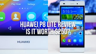 huawei p8 lite review is it worth 250