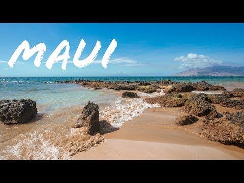 maui,-hawaii---trip-highlights