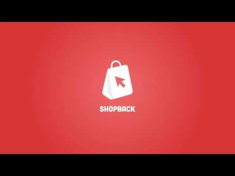 Agoda Promotions & Cashback - Save More With ShopBack.sg