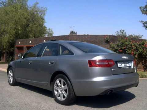 Image Result For Audi A For Sale Autotrader South Africa