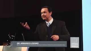 Amando Lozano Estilos de aprendizaje y estrategias didacticas para el desarrollo de competencias