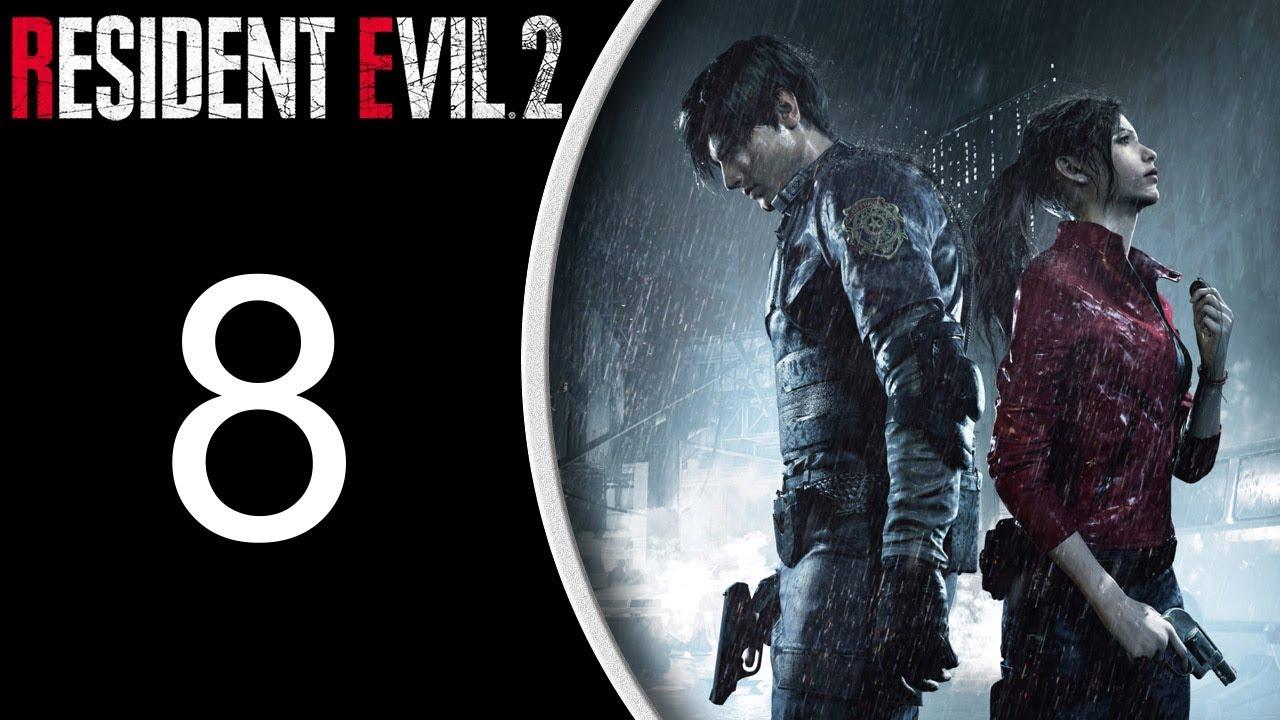 Resident Evil 5 Jill Valentine Mod Download ~ Game Mod