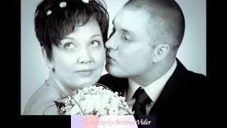 Евгений & Ирина 30.03.2012 Тарту свадьба в слайдшоу (variant 2)