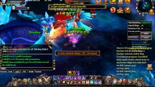 (Age of Titans)deathvoid lvl 30