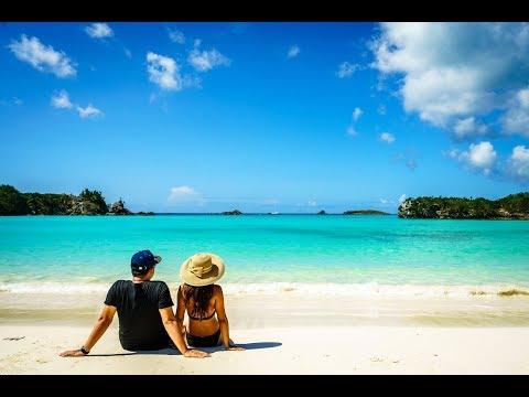 Bermuda Trip 2017