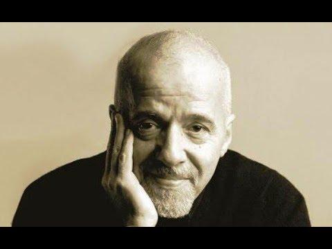 Paulo Coelho Krieger Des Lichts