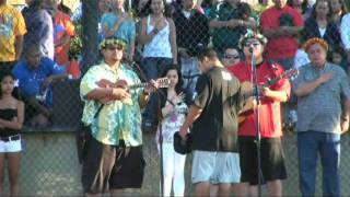 cnmi anthem laborday2011 oregon mpeg