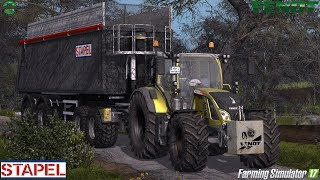"[""lavori agricoli"", ""farming simulator"", ""fs17"", ""farming simulators mods"", ""farming simulator games"", ""mappe"", ""games"", ""fmarco95"", ""marco95"", ""simulator"", ""killercrock88"", ""LS17"", ""Agromoderni"", ""Gaming Evolved"", ""Gaming4Evolved"", ""HD"", ""ITA"", ""2K"", ""GT"