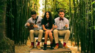 Eliza Doolittle - Skinny Genes (Live)