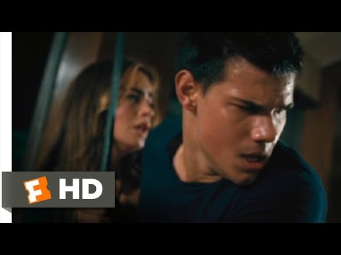 Abduction 411 Movie   There's a Bomb in the Oven! 2011 HD
