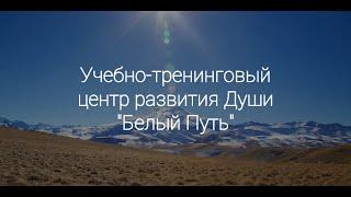 Елена Волгина - Вторичные выгоды