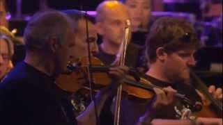 Premiata Forneria Marconi - Suite italiana [PFM in Classic] - Live @ Lugano Estival Jazz 5/7/13