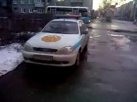 секс знакомства петропавловска казахстан