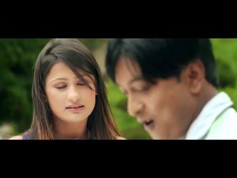 Dating & Meeting   Nepali Movie KHUDKILO   Richa Singh Thakuri