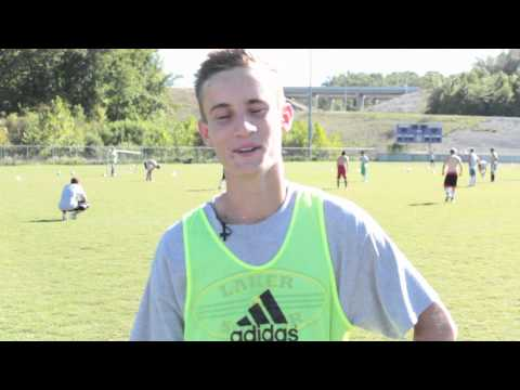 Summit Player of Week, Camdenton High Scool Soccer