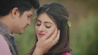 MEGH NEEL Official Music Video   Sajid ft  Amid   Swarna   Shakh   Niloy