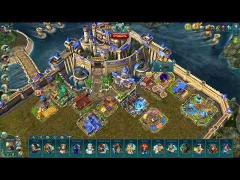 видео: Лаги в замке | prime world