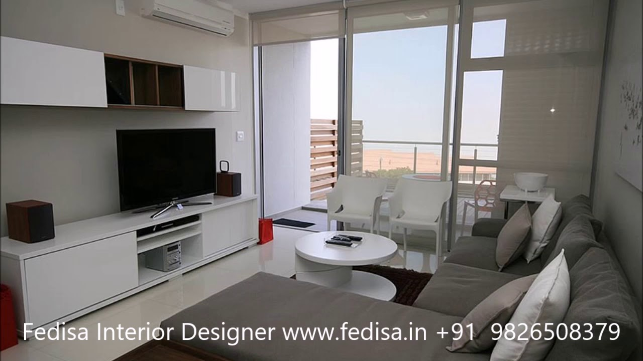 fedisa interior designer interior designer mumbai best interior design sites Richest Bollywood Actors Beautiful House Mumbai 2017 4. FEDISA INTERIOR