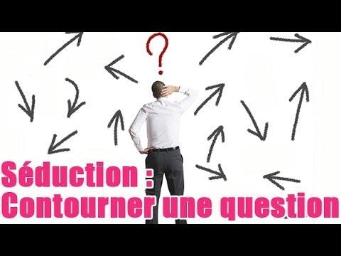 VLOG PLAGE : MAE RENCONTRE UNE COPINOU !de YouTube · Durée:  10 minutes 30 secondes