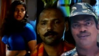 Best Malayalam Full Length Movie # Komban Malayalam Full Movie # Malayalam Comedy Movie # Full Movie