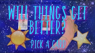 Pick A Card لبنان Vlip Lv Download veroosh tarot and astrology app directly without a google account, no registration, no our system stores veroosh tarot and astrology apk older versions, trial versions, vip versions, you. لبنان vlip lv