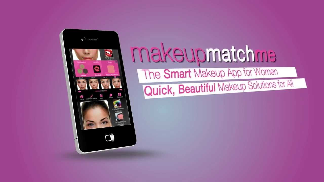 match me feature on match