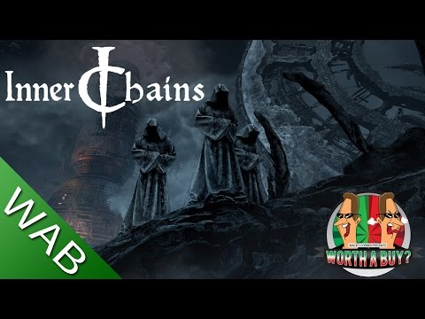 Inner Chains Review - Worthabuy?
