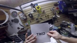 Download lagu Tiko 3d printer unboxing