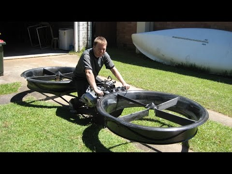 ✔7 Awesome Inventions You Didn't Know Existed#2