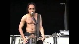 Daron Malakian (SOAD) - La Isla Bonita.