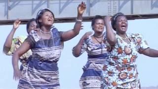 Gwe Kyala Mwikemo   Gwe Kyala Mwikemo