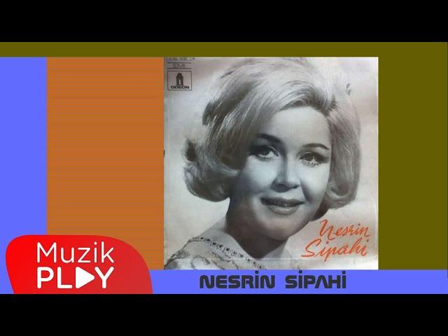 Nesrin Sipahi - Ağlama Değmez Hayat (Official Audio)