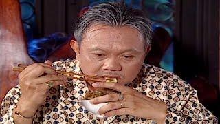Có lẽ đây là vở Hài Kịch lấy đi nước mắt của hàng triệu Người - Hài Hoài Linh, Chí Tài