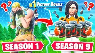 season-1-vs-season-9-loot-challenge-in-fortnite-battle-royale