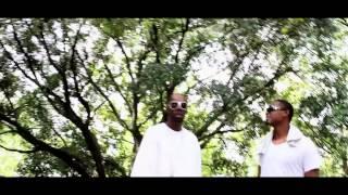 """Shun Da Hustla ft King Ryce """" Hustle Life"""""""