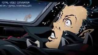 Video Redline AMV - The Pretender download MP3, 3GP, MP4, WEBM, AVI, FLV Agustus 2018