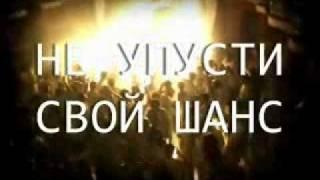 """18 ИЮНЯ В ДИСКО КЛУБЕ """" AFRODITA """" СОСТОИТСЯ """"SENSATION WHITE"""""""