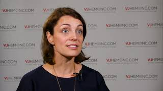Balancing hereditary research with patient care in leukemia