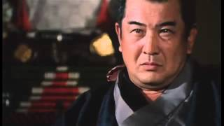 チャンネル登録よろしくお願いたします。 大阪・十三。 島田組が十三に...