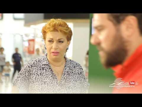 Առաջնորդները, Սերիա 227 / The Leaders / Arajnordner