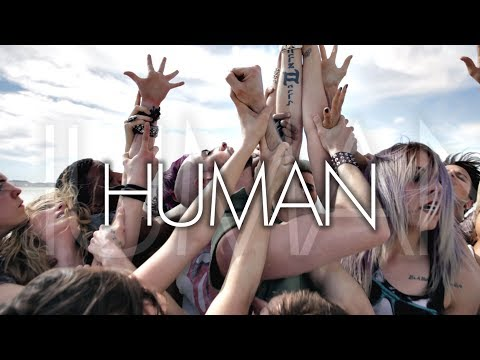 "Christina Perri - ""Human"" - Brian Friedman   @brianfriedman @christinaperri @timmilgram"
